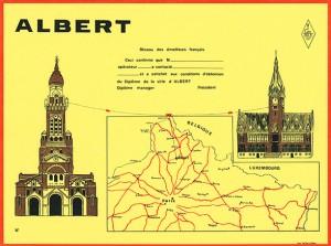 diplome_albert