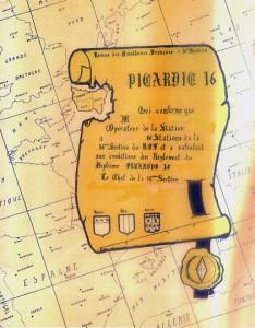diplome_picardie16